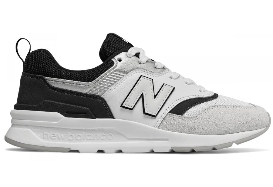 Damskie buty New Balance CW997HEB Promocja