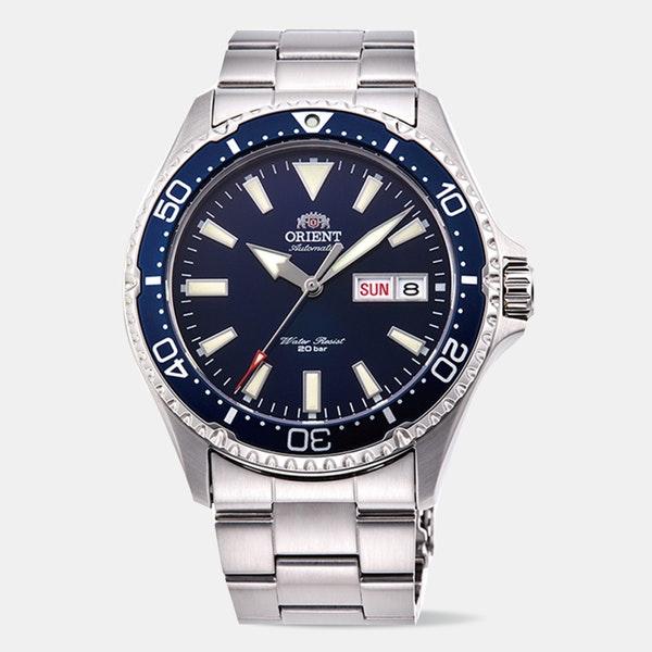 Zegarek Orient Mako III