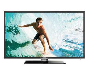THOMSON Z5 32FZ5233 (LED 32 /Full HD) za 999 zł @ Merlin.pl