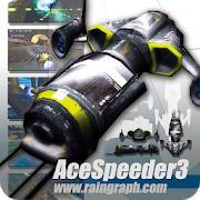 AceSpeeder3 Android