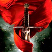 King Arthur : The Sword Master za darmo @ Google Play