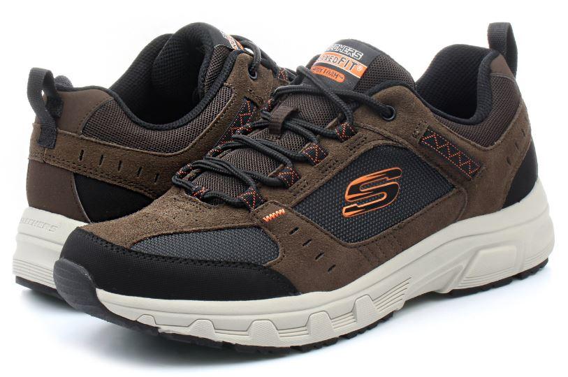Skechers Oak Canyon buty męskie