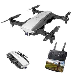Dron GoolRC H3 RC Drone with 4K Camera Wifi FPV Quadcopter