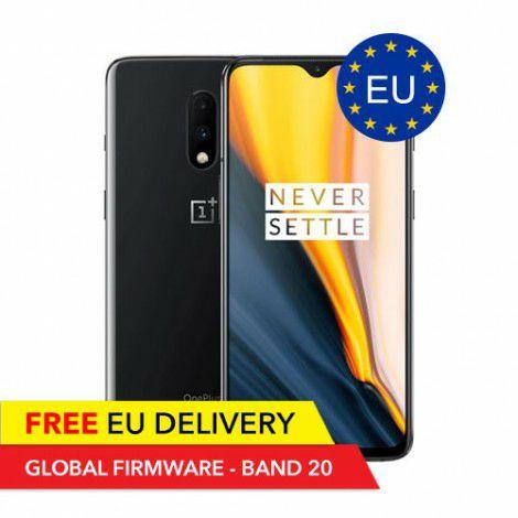 Oneplus 7 8/256 wysyłka EU PayPal