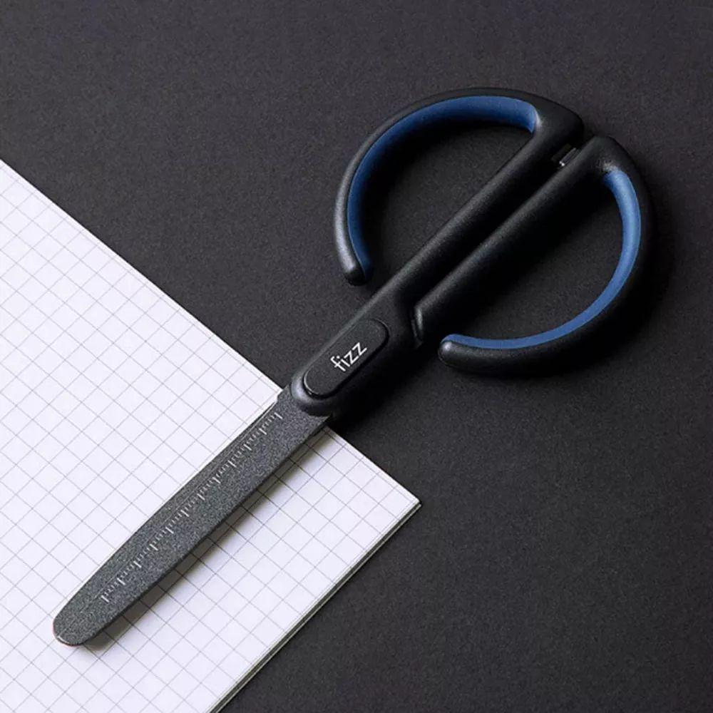 Nożyczki Xiaomi Fizz