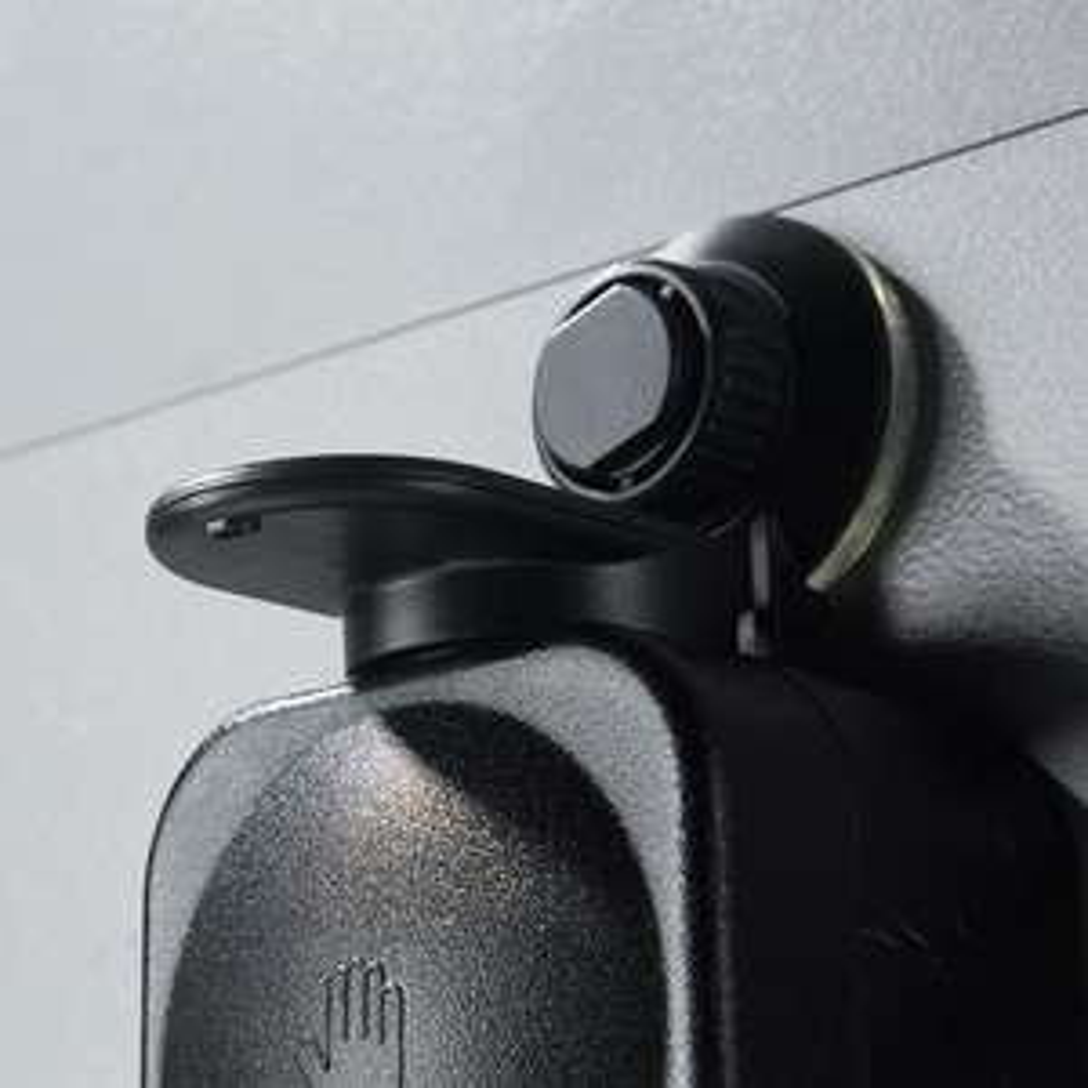 Xiaomi Xiaowei - dozownik mydła