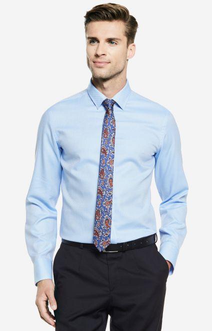 -70% koszule, swetry i akcesoria; tylko online @wólczanka