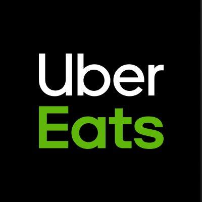 3 darmowe dostawy Uber Eats dla nowych użytkowników
