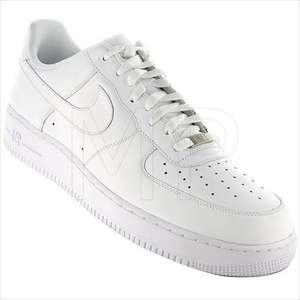 Nike Air Force 1 07 low za 249 zł @ 1but.pl