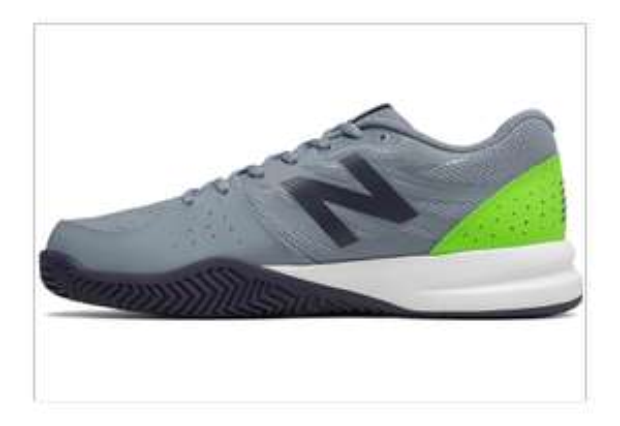 New Balance MC786GR2
