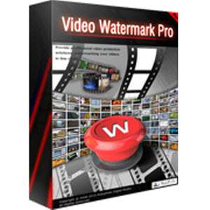 Aoao Video Watermark Pro za darmo! @ TopWareSale