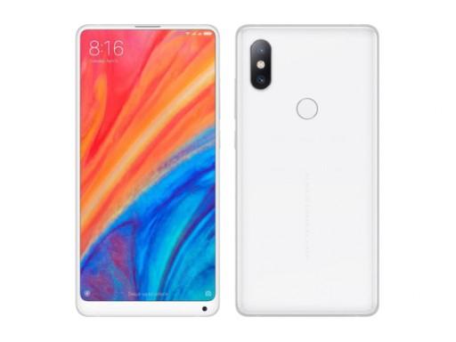 Xiaomi Mi Mix 2s (6/64)
