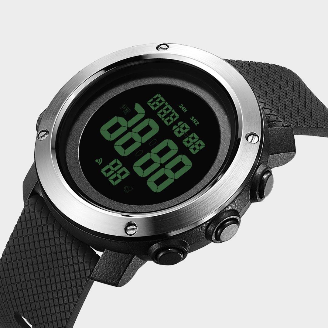 Zegarek Xiaomi ALIFIT Multifunctional Digital Watch