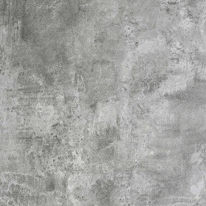 Gres szkliwiony rektyfikowany Bergen grey 60x60cm