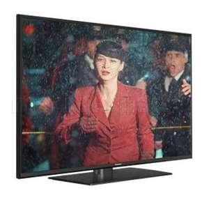 PANASONIC LED TX-43FX550E 43 cale