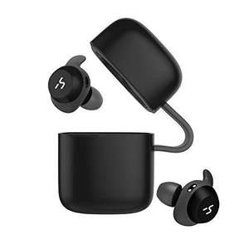 Słuchawki bezprzewodowe Havit G1 (True Wireless)