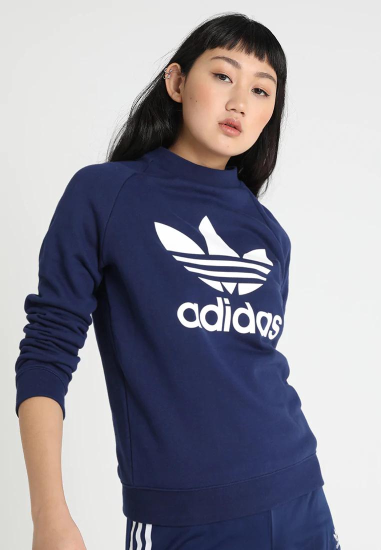 damska Bluza Adidas @ Zalando