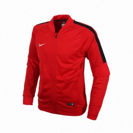 Nike KURTKA SQUAD 15 SIDELINE KNIT (99zł + 10zł dostawa)