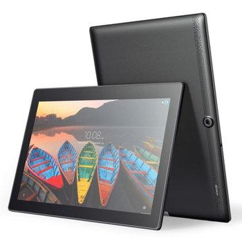 "Tablet LENOVO Tab 3, 10.1"", 16 GB EMPIK"