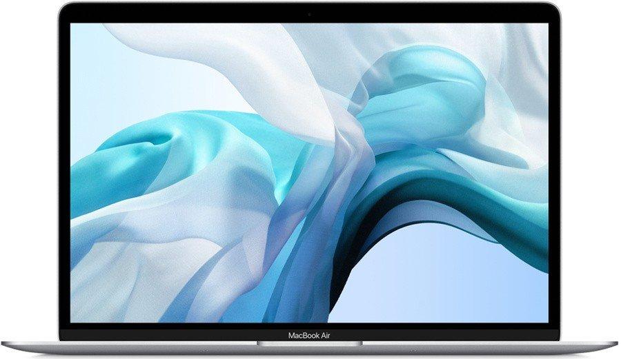 "APPLE MacBook Air, Core i5 8210Y, 13.3"""