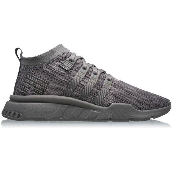 Buty Męskie Adidas EQT Support Mid ADV (grey)