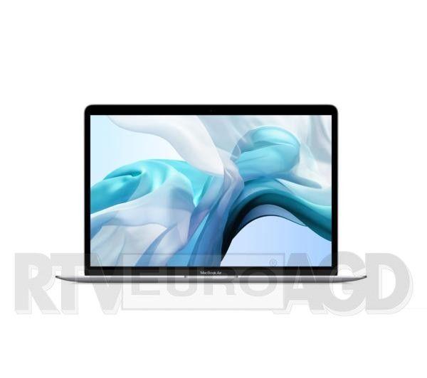 Macbook Air w super cenie!