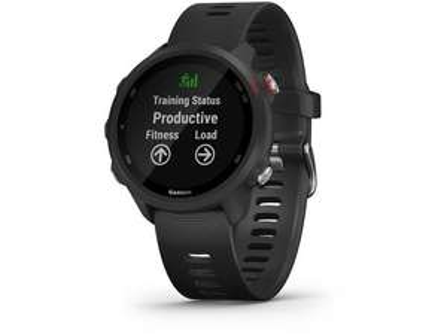 Zegarek GPS Garmin Forerunner 245 Music