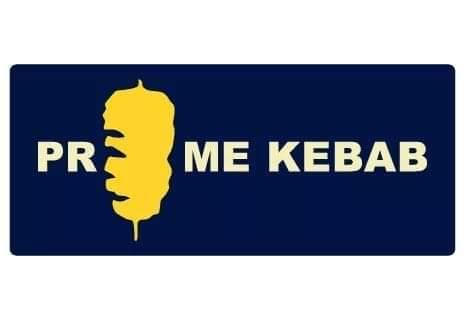Kebab baranina za 5 zł - Kebab Prime Żywiec