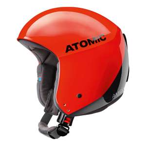 Kask ATOMIC Redster WC Amid rozm (58-59)