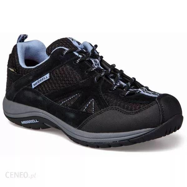 Damskie buty Merrell ZEOLITE UNA GTX