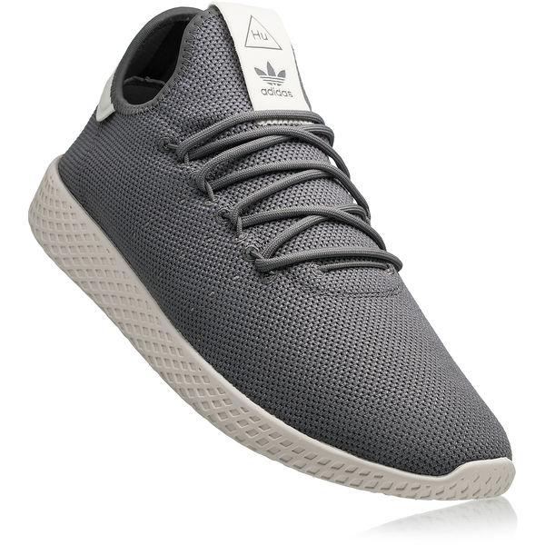 Buty Pharrell Williams Tennis Hu Adidas Originals