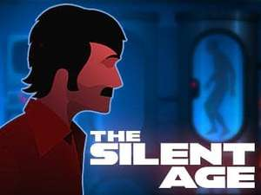 The Silent Age (ZA DARMO na PC)  DRM free