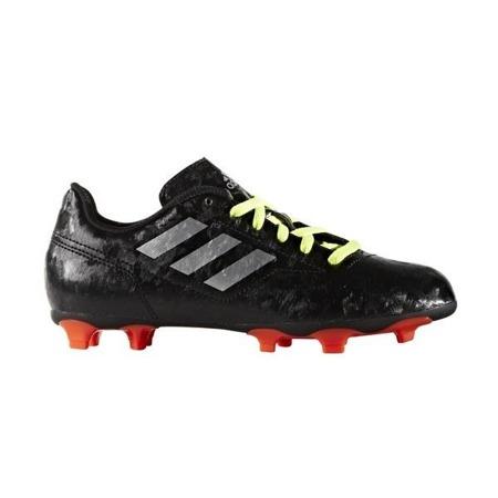 Buty piłkarskie juniorskie lanki Adidas
