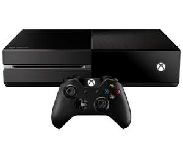 1118 pln za Xbox One