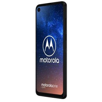 Motorola One Vision tym razem Media Expert