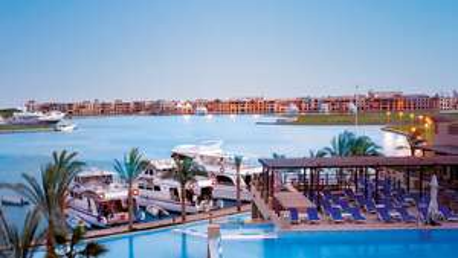 Egipt Mars Alam hotel 4* All inclusive wylot 27. 08 Katowice 2095