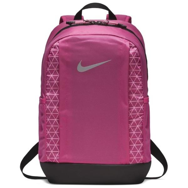 Plecaki szkolne - ciekawe zestawienie plecaki Nike, adidas, Puma, Vans do -45%.