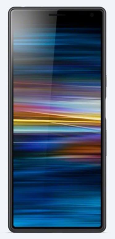 Sony Xperia 10 + Gratis Głośnik Sony XB01 (Polska Dystrybucja)