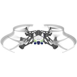Dron PARROT MINIDRONE MARS EU 3