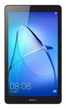Huawei MediaPad T3 7.0 16GB szary na komputronik