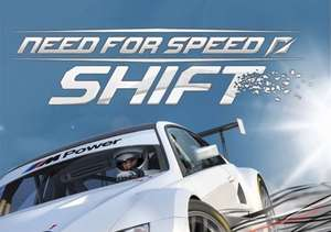 Need for Speed: Shift @GAMIVO