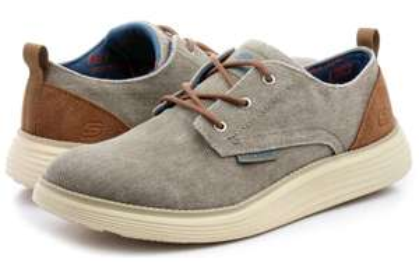 10 par butów męskich do wyboru (Lacoste, Vans, Converse...)