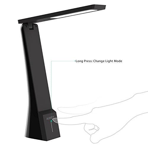 Lampa LED USB ( kupon -12eur )