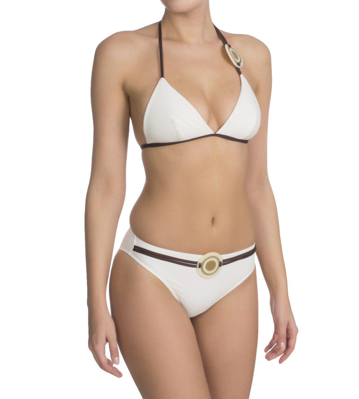 Bikini po sezonie, kilka rodzajów :)