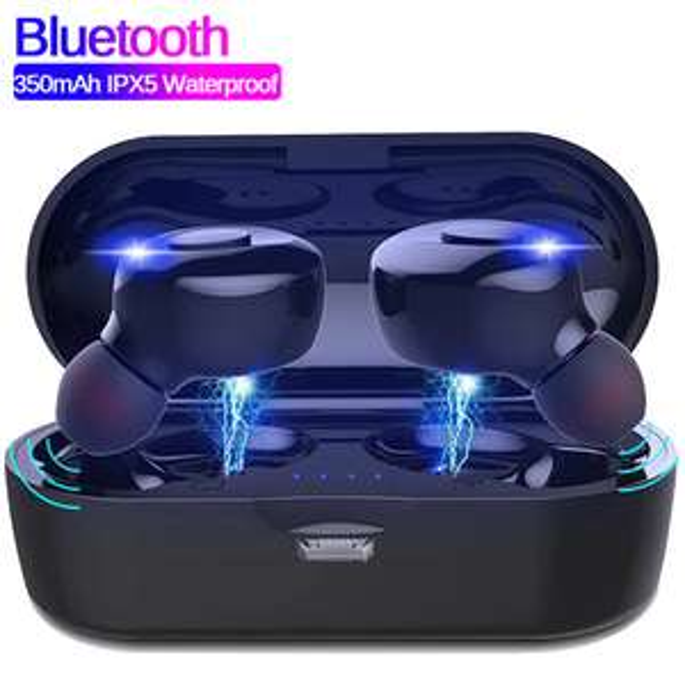 XG14 TWS Bluetooth 5,0. $11.57