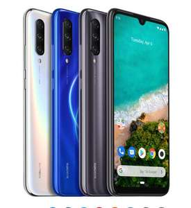 Xiaomi Mi A3 Global Version 4GB/128GB