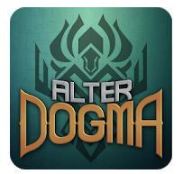 Alter Dogma / Android - Za darmo