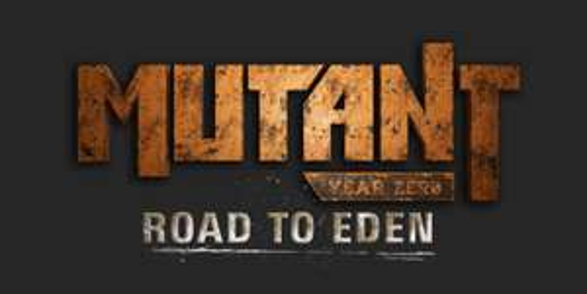 Mutant Year Zero: Road To Eden  (epicgames)