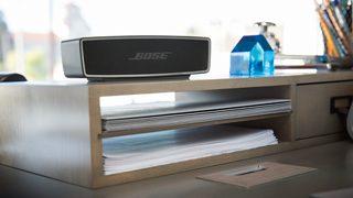 Głośnik SoundLink Mini Bluetooth II