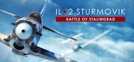 IL-2 Sturmovik: Battle of Stalingrad Deluxe na Steam [Także Battle of Kuban/Moscow]